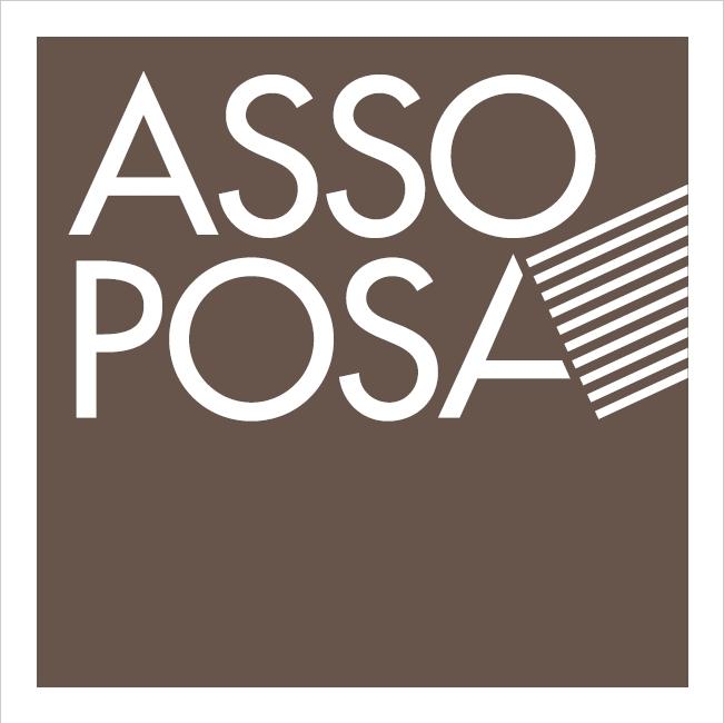 assoposa
